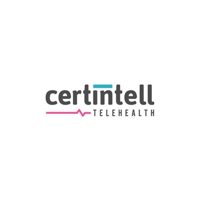 Certintell Telehealth