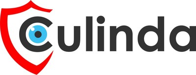 Culinda Inc.