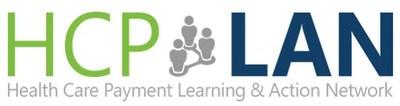 HCP-LAN logo