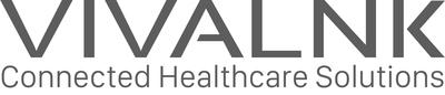 VivaLNK Logo (PRNewsfoto/VivaLNK)