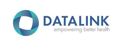 (PRNewsfoto/DataLink Software)
