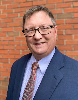 Mark Clements, MD, PhD, CPI, FAAP, has been named Chief Medical Officer of Glooko.