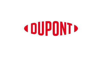 (PRNewsfoto/DuPont)