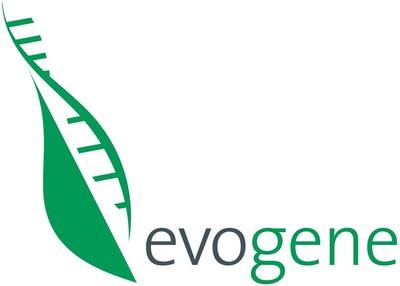 Evogene Logo