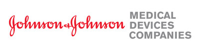 (PRNewsfoto/Johnson & Johnson Medical [...])