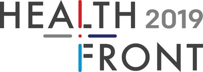 Publicis Health Media Announces HealthFront 2019, the Industry's First Healthcare-Focused Upfront
