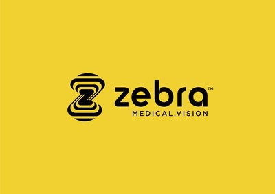 Zebra Medical Vision Logo