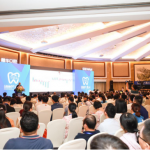 Top Orthodontics Experts Exchanged Experiences of Class III Malocclusion at the 2019 Orthodontic Conference of Jinan University