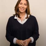 BrainScope Advances its Commercial Adoption and Appoints Industry Veteran Susan Hertzberg as CEO