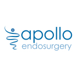 Apollo Endosurgery Announces Completion of Patient Enrollment for the Multi-Center ESG Randomized Interventional Trial (MERIT)