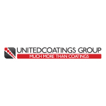 UnitedCoatings Group Announces Acquisition of CoorsTek Medical