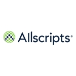 Apple Health Records Available for Allscripts Clients