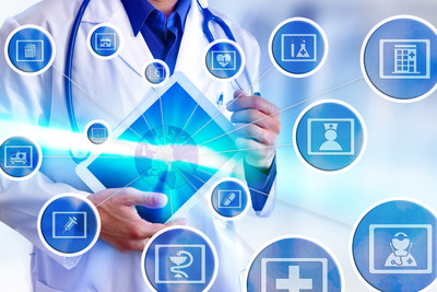 Clinical Decision Support Systems Revolutionize the EMR to Become the Leader for Patient Empowerment