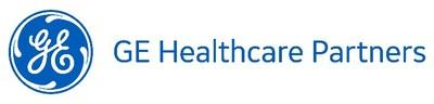 GE Healthcare Partners Logo