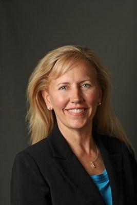Becky Fox, MSN, RN-BC, CNIO Atrium Health