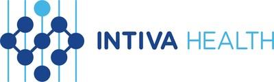 Intiva Health (PRNewsfoto/Intiva Health)