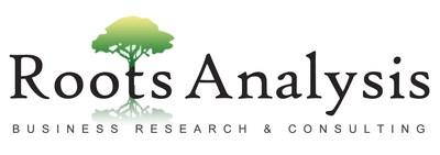 Roots Analysis Logo