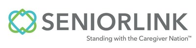 Seniorlink Logo