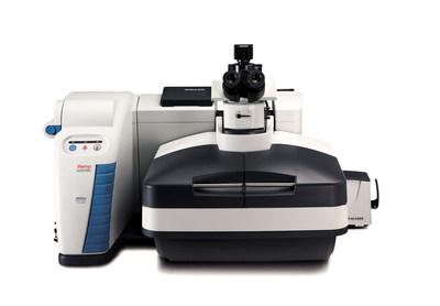 Thermo Scientific™ DXR3xi Raman Imaging Microscope