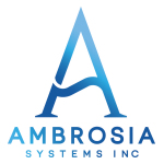 Ambrosia Launches LinkBluCon App For FreeStyle Libre and Fitbit Users