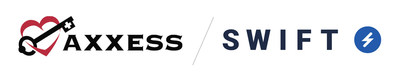 Axxess, a leading home healthcare technology company, is partnering with Swift Medical, the world leader in wound care technology, to provide thousands of home health agencies access to advanced wound care management.