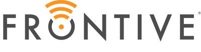 Frontive Logo