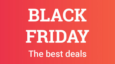 Black Friday 2019 Dna Test Kit Deals List Of Early Ancestrydna 23andme Deals Shared By Retail Egg Health Technology Net