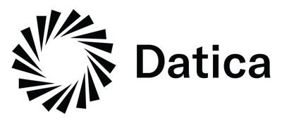 Datica Health, LLC (PRNewsfoto/Datica Health, LLC)