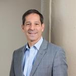 Clearlake Capital-Backed Provation Names Software Industry Veteran Daniel Hamburger CEO