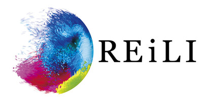 REiLI is Fujifilm's global Medical Imaging and Informatics Artificial Intelligence (AI) technology initiative