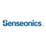 Senseonics Holdings, Inc. Reports Third Quarter 2019 Financial Results