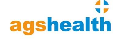 www.agshealth.com. (PRNewsFoto/AGS Health)