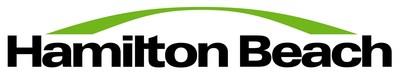 Hamilton Beach Brands Inc. (PRNewsfoto/Hamilton Beach Brands, Inc.)