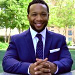 Healthcare Solutions Holdings, Inc., a Wholly Owned Subsidiary of Healthcare Solutions Management Group, Inc. (OTC Pink: VRTY), Announces Dr. Anthony Rozier as Member of the Medical Advisory Board