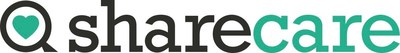 Sharecare Logo (PRNewsfoto/Sharecare)