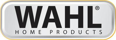 Wahl Clipper Corporation. (PRNewsFoto/Wahl)
