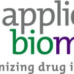 Applied BioMath, LLC, to Deliver Keynote at Festival of Biologics