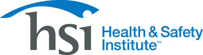 HSI offers online safety, compliance, and industrial skills training, safety data sheet (SDS) management software, learning management systems (LMS), First Aid & CPR certification, and mobile applications for safety audits, inspections, and hazard reporting.