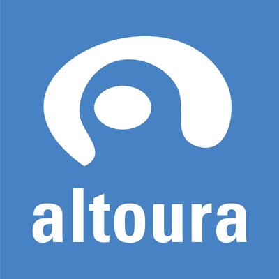 ALTOURA builds enterprise XR solutions for immersive training, collaboration, layouts and virtual tours. The software runs on iOS (iPhone and iPads), Android, Windows PC and HoloLens 2.