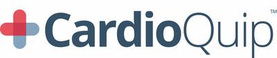 CardioQuip, LLC