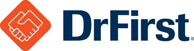 DrFirst, the leading provider of e-prescribing, price transparency, and medication management solutions, uses comprehensive real-time data and connectivity to increase patient safety ratings, efficiency, and profitability. More than 220,000 healthcare professionals, 67,000 pharmacies, and hundreds of electronic health record (EHR) and pharmacy system vendors depend on DrFirst to improve workflows, expedite secure collaboration, and drive better outcomes. Visit www.drfirst.com or @DrFirst.