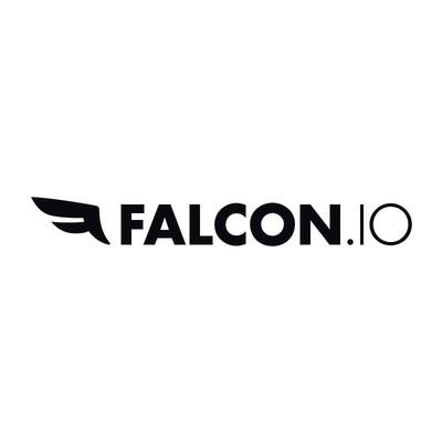 Falcon.io (PRNewsfoto/Falcon.io)