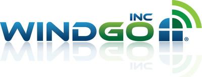 www.WINDGO.com (PRNewsfoto/WINDGO, Inc.)