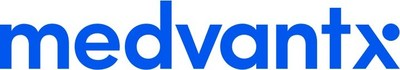 Medvantx, Inc. Logo (PRNewsfoto/Medvantx, Inc.)