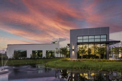 Formulated Solutions - Largo, FL