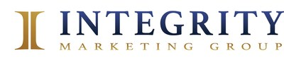 (PRNewsfoto/Integrity Marketing Group, LLC)