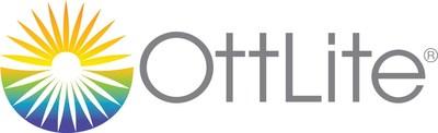 (PRNewsfoto/OttLite Wellness Series)