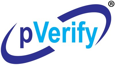 pVerify - Leader In Patient Eligibility Insurance Verification solutions for the medical front offices, EMR, DME, healthcare software, hospitals and clinics. pVerify streamlines front-end patient insurance eligibility and benefit verification processes to not only improve patient collections but also reduce back-office denials