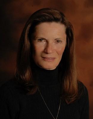 Charlene Frizzera